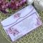 Сватбена покана AMOR 3394
